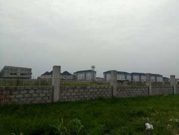 Plot of Land, Ikate Aroundabout, By Nike Gallery, Close to Mercedes Benz, Ikate Elegushi, Lekki, Lagos, Residential Land Joint Venture