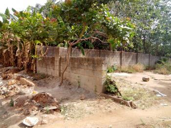 700sqm, R of O, Katampe (main), Katampe, Abuja, Residential Land for Sale