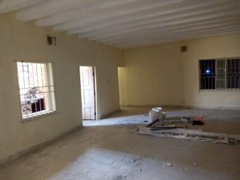 a Massive Mini Flat Apartment, Ikate Elegushi, Lekki, Lagos, Mini Flat for Rent