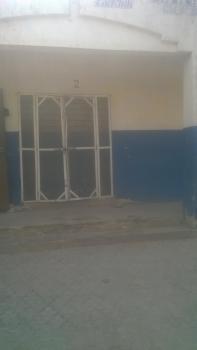 Shop, Hospital Road, Nassarawa, Kano, Shop for Rent