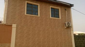 One Bedroom Flat, 5 Sulu Ojupon, Abraham Adesanya Estate, Ajah, Lagos, Mini Flat Short Let