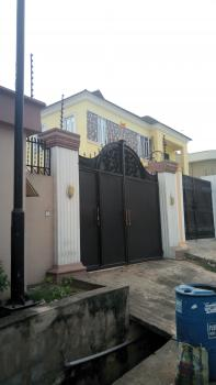 Brand New 5 Bedroom Fully Detached Duplex, Phase 1, Gra, Magodo, Lagos, Detached Duplex for Sale