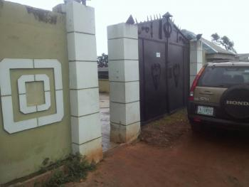 a Well Maintained Hotel, Off Market Road, Ilara, Ogijo, Sagamu, Ogun, Hotel / Guest House for Sale
