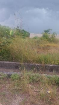 Land, Lekki Phase 2, Lekki, Lagos, Mixed-use Land for Sale