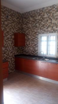 5 Bedroom Detached Duplex, Hakeem Dickson, Lekki Phase 1, Lekki, Lagos, Detached Duplex for Sale