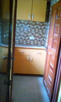 Very Nice Mini Flat, Westwood Estate, Badore, Ajah, Lagos, Mini Flat for Rent