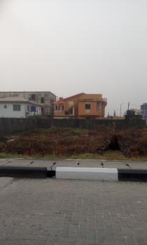 . Land Size Over 1000 Sqm, Atlantic View Estate, Lekki, Lagos, Residential Land Joint Venture