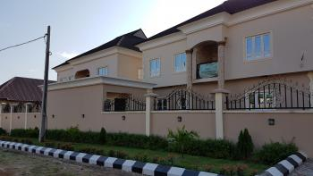 Luxury 3 Bedroom Flat, Exquisitely Finished. Now Vacant., Palmview Estate, Berger, Arepo, Ogun, Flat for Rent