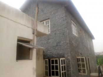 3 Bedroom Duplex, Adeyemi Thomas Close, Gra, Magodo, Lagos, Semi-detached Duplex for Rent