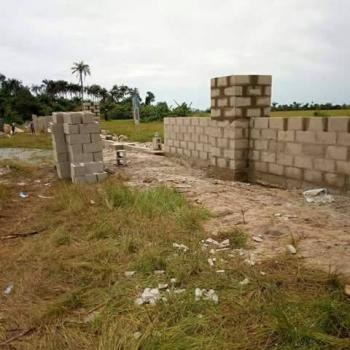 Lekki Sunrise Garden, Idasho Lepia Town, Akodo Ise, Ibeju Lekki, Lagos, Residential Land for Sale