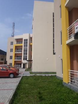 Luxury 3 Bedroom Flats with Excellent Facilities, Off Babatunde Anjous Street, Lekki Phase 1, Lekki, Lagos, Flat for Rent