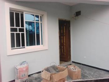 Extremely Clean Roomself Contained at Magodo Gra Phase1. No Kitchen., Magodo Gra Phase1., Gra, Magodo, Lagos, Self Contained (single Room) for Rent