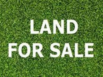 a Strategically Located Bare Land Measuring 1352sqm for Outright Sale at Oniru Estate., Off Palace Road, Oniru, Victoria Island (vi), Lagos, Residential Land for Sale