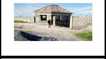 Land with Global (c of O ), Oshoroko, 5 Minutes Drives From Dangote Refinery, Along Lekki Free Trade Zone, Ogogoro, Ibeju Lekki, Lagos, Mixed-use Land for Sale
