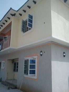 Still Letting Now New and Very Big 2 Bedroom  Block of Flat, Dawaki, Gwarinpa, Abuja, Flat for Rent
