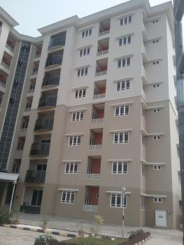 14 Units of 3 Bedroom Flat, Parkview, Ikoyi, Lagos, Flat for Rent
