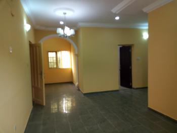 a Room in a Flat, Ilasan, Ikate Elegushi, Lekki, Lagos, Self Contained (studio) Flat for Rent