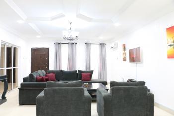 The Grove 3bedroom Apartments Banana Island, Ondo Street, Banana Island, Lagos, Banana Island, Ikoyi, Lagos, Flat Short Let