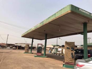 Good Filling Station, Amuloko,  Olorunsogo - Iwo Road, Ibadan, Oyo, Filling Station for Rent