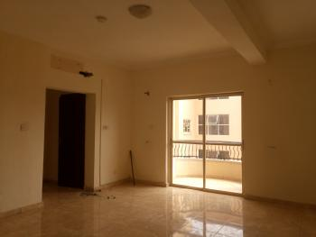 Super Serviced Luxury Mini Flat, Ikota Villa Estate, Lekki, Lagos, Mini Flat for Rent