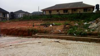 Corner Piece Land at Arepo, with Documents, Serene Environment Good Location with Adequate Power Supply and Other ......., Lagos Ibadan Expressway, Lagos Ojodu Berger, Arepo, Journalist Phase 1, Berger, Arepo, Ogun, Residential Land for Sale