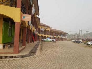 Modern Shops, Nta Shopping Complex, Agodi, Ibadan, Oyo, Shop for Sale