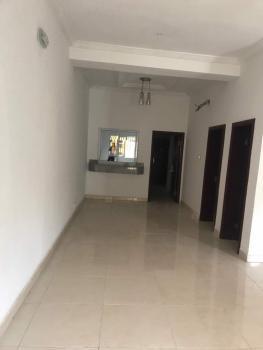 4 Bedroom Semi Detached Duplex with 1 Room  Bq, Agungi, Lekki, Lagos, Semi-detached Duplex for Sale