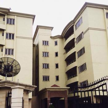 *a Brand New Hotel for Sale in Ikoyi, Lagos. 28 Rooms and 2 Suites*. Built on 1 Acre of Land Etc in a Serene Area at Ikoyi, in a Serene and Beautiful Location at Ikoyi, Ikoyi, Lagos, Hotel / Guest House for Sale
