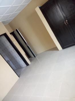 Nice and Standard Self Contained Share Apartment in a Serene Environment, Lekki Expressway, Lekki, Lagos, Self Contained (studio) Flat for Rent