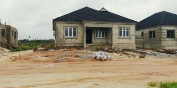 Land with C of O for Sale in Amen Estate, Eleko Beach Road, Off Lekki Epe Express Road, Eleko, Ibeju Lekki, Lagos, Mixed-use Land for Sale
