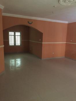Executive 3 Bedroom Flat, Madonna Estate Off Kosoko Road, Ojodu, Lagos, Flat for Rent