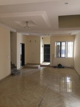 Brand New and Luxury Finished 4 Bedroom Duplex, Ikeja Gra, Ikeja, Lagos, Terraced Duplex for Rent