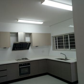 Super Luxury Well Finished 4 Bedroom Semi Detached Duplex with Lovely Fitted Kitchen in Mini Estate, Lekki Phase 1, Lekki, Lagos, Semi-detached Duplex for Sale