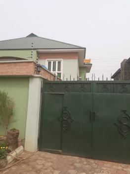 Lovely 3 Bedroom Flat, Phase 2, Gra, Magodo, Lagos, Flat for Rent