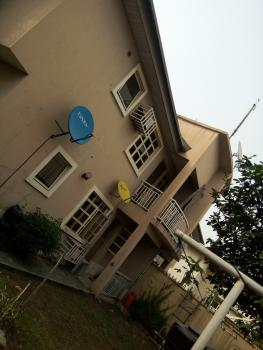 Standard Self Contained Studio Flat, Admiralty Way, Lekki Phase 1, Lekki, Lagos, Self Contained (studio) Flat for Rent