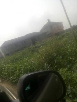 Distress Sale: Land, Thomas Estate, Ajah, Lagos, Land for Sale