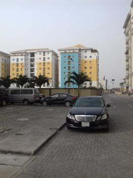 4 Bedroom Flat Within a Gated Fully Serviced Estate, Between 4th and 5th Roundabout, Lekki, Lagos, Flat for Sale