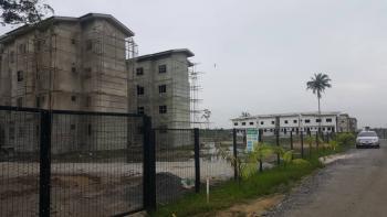 Stylishly Built Terrace Duplexes for Sale at Sangotedo, 22, Lekki-epe Expressway, Lekki, Lagos., Sangotedo, Ajah, Lagos, Terraced Duplex for Sale