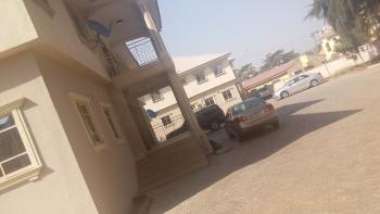 Luxury Finished 2 Bedroom Flat, En Suite,very  Spacious Rooms and Sitting Room, Wuse 2, Abuja, Flat for Rent