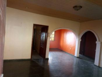 Splendid 2 Bedroom, Ilaje Mobile Road, Maroko, Lekki Phase 2, Lekki, Lagos, Flat for Rent