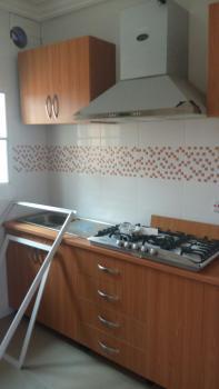 Executive  2 Bedroom, Akiode Budland, Ojodu, Lagos, Flat for Rent