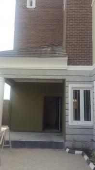 Serviced 4 Bedroom Penthouse, Osapa, Lekki, Lagos, Terraced Duplex for Rent