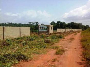 Fair Heavens Home Phase 3, Off Itokin Road, Agbowa, Ikorodu, Lagos, Residential Land for Sale