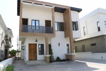 Brand New, Magnificently Built and Luxuriously Finished 5 Bedroom Detached House with Boys Quarter, Lekky County Homes (megamound Estate), Ikota Villa Estate, Lekki, Lagos, Detached Duplex for Sale