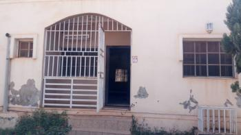 Clean 2 Bedroom Flat, Garden Estate, Kabusa/sunnyvale, Lokogoma District, Abuja, Mini Flat for Sale