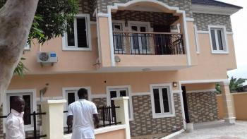 Executive Newly Built 4 Bedroom Duplex, Private Estate, Ojodu, Lagos, House for Rent