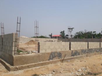 Plots of Land, Behind Mega Chicken, Ikota Villa Estate, Lekki, Lagos, Residential Land for Sale
