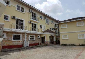 a Newly Renovated 3 Bedroom Terrace Duplex, Oniru, Victoria Island (vi), Lagos, Terraced Duplex for Rent
