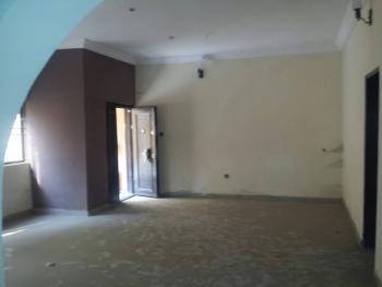 Lovely 3 Bedroom Flat, River Valley Estate, Ojodu, Lagos, Flat for Rent
