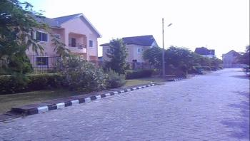 800 Sqm Land, Ocean Bay Estate, Orchid Hotel Road, Lekki, Lagos, Residential Land for Sale